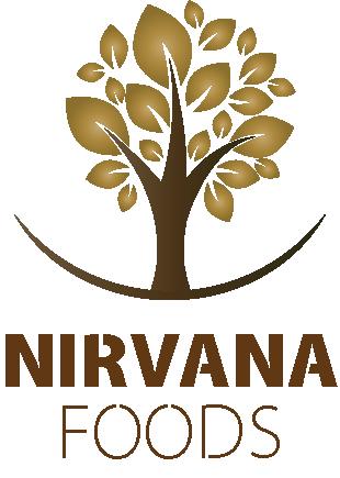 Nirvana Foods