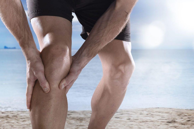Пациенти с артрит реагират изключително добре на куркуминови добавки